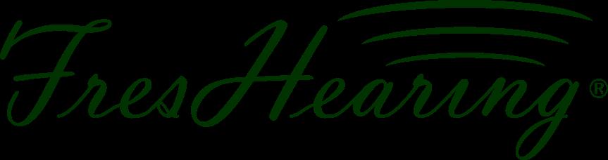 hearingaidspembrokepines